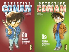 detective-conan-88-89-kana