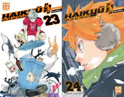 haikyu-23-24-kaze