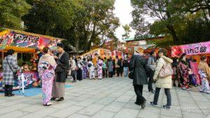 Japon-Automne-2017-155855