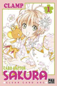 card-captor-sakura-clear-card-1-pika