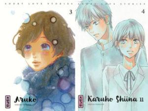 short-love-stories-3-4
