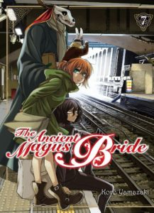 the-ancient-magus-bride-7-komikku