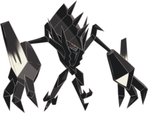 800-Necrozma