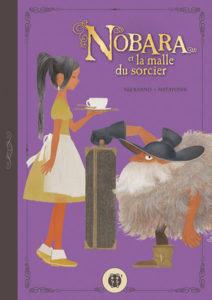 Nobara-malle-du-sorcier-nobi