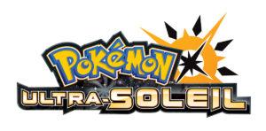 logo_ultra_soleil_fr
