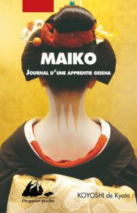 Maiko-Poche
