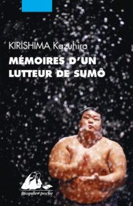 Memoires_d_un_lutteur_de_sumo-Poche