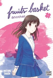 fruits-basket-another-1-delcourt