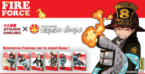 fire-force-Japan-Expo