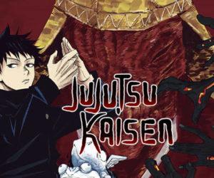 Jujutsu Kaisen, un renouveau dans l'exorcisme