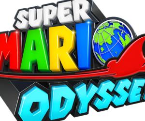 Super Mario Odyssey, ou quand Bowser s'en mêle !